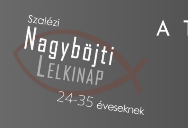 Program képe